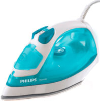 Утюг PHILIPS GC2910/20