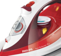 Утюг PHILIPS GC4511/40